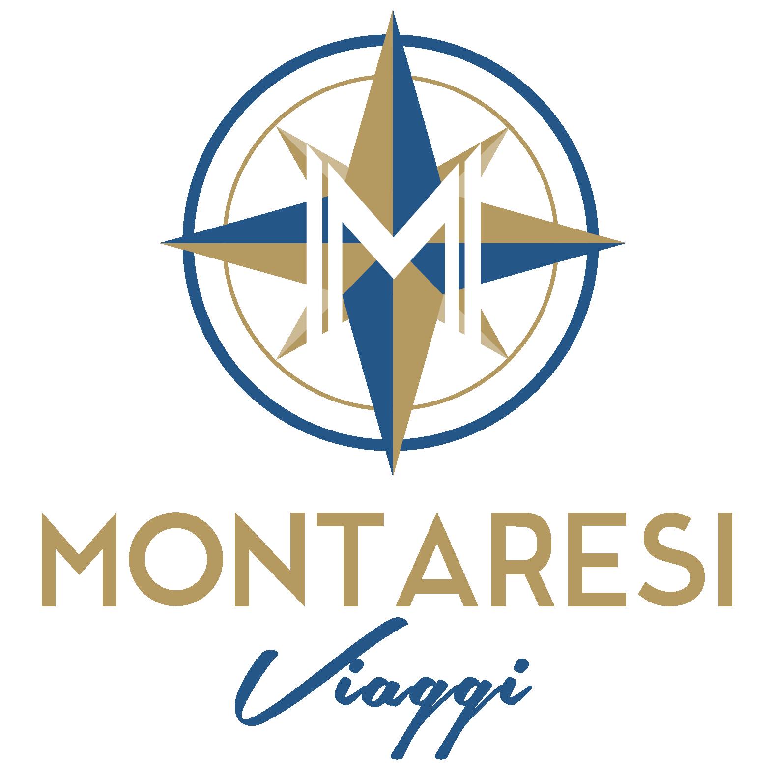 Image result for Autonoleggi Montaresi